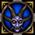 Diablo II - LOD 36809072d1