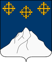 [Seigneurie de Barbazan-Debat] Montignac en Bigorr 368106SIMBDMontignac