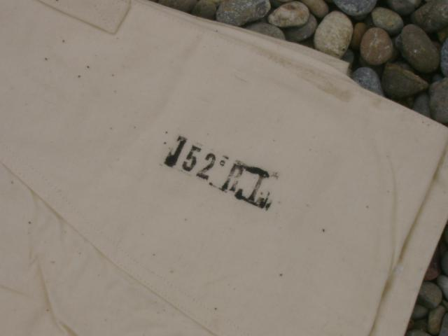 Sous Vêtements et caleçons trouvés aux encombrants (sur le trottoir) 368110militaria013