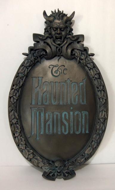 Merchandising de Phantom Manor à Disneyland Paris - Page 5 368131T2eC16RsE9swmZpKBRPWPoUzw603