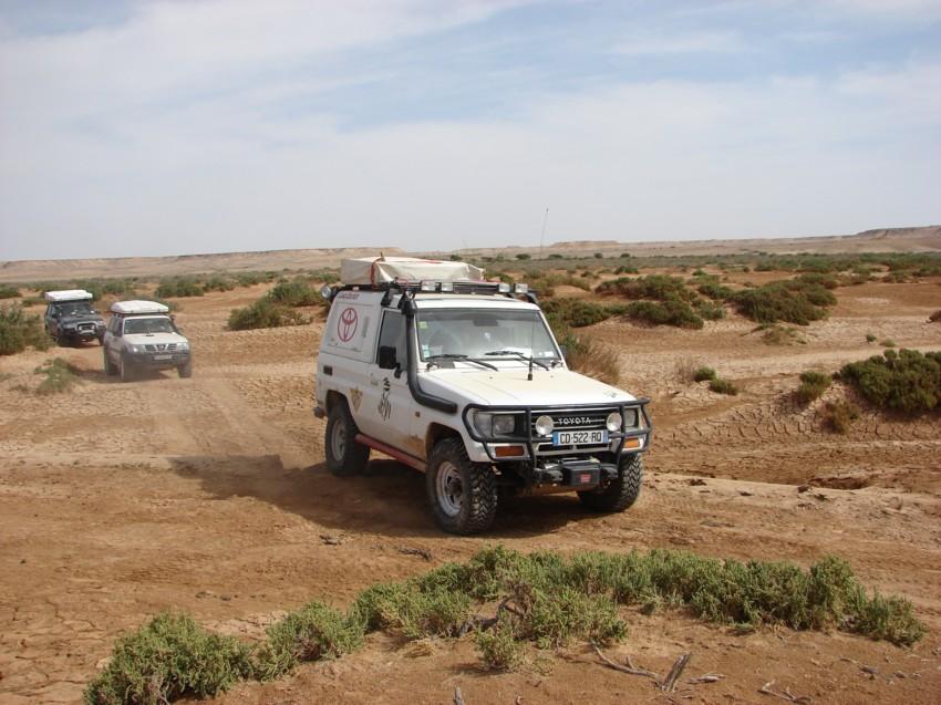 retour maroc 2012 - Page 2 368193040