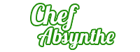 Chef Absynthe