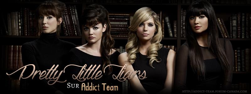 Addict Team