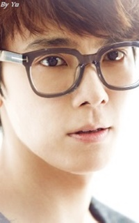 Lee Dong Hae 368658Hirovava3