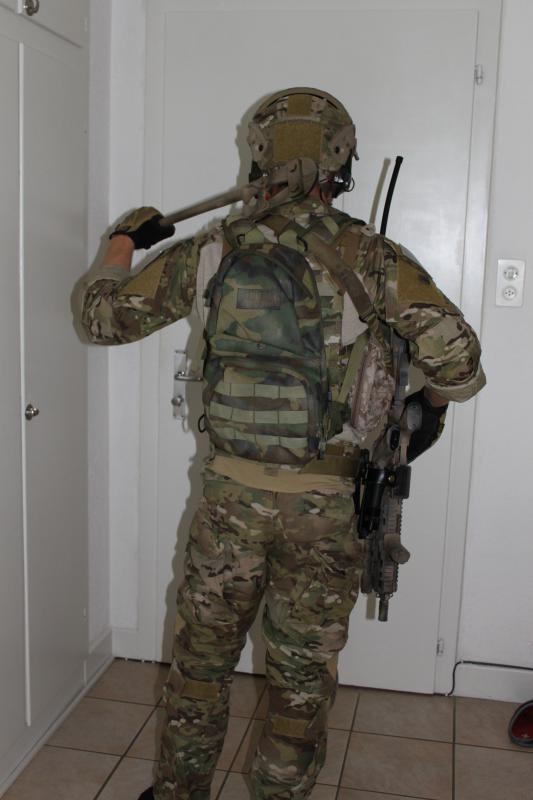 CAG 2011 ninja fifafu 368756IMG6693