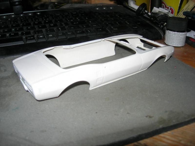 Pontiac Firebird 68 cab. (Fini)  368851DSCN9014