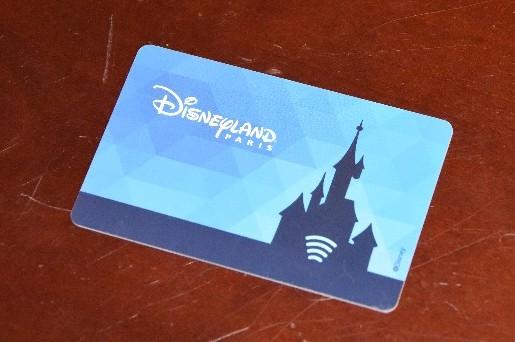 [TR] Mes 30 ans au Disneyland Hotel du 18 au 20 janvier 2017 [FINI]  369018DSC1068