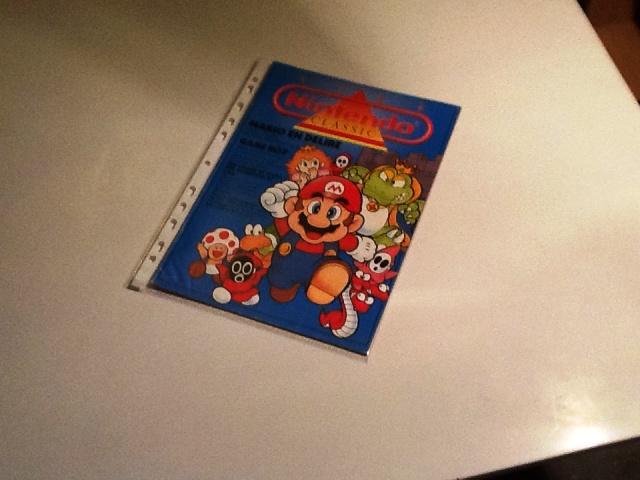 Nintendojim2099 re insert coins.... 369686IMG1188