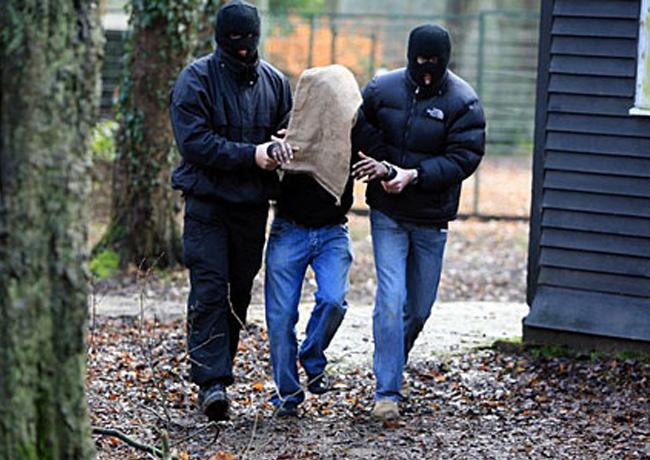 Demande de faction | Mafia Fiore Rossa.  369747stagkidnappingideapartykrakow