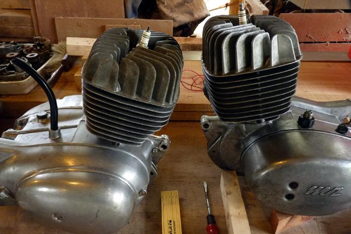 MZ 125 TS changement de roulements d'une MZ 125TS - Page 4 370011P1030400
