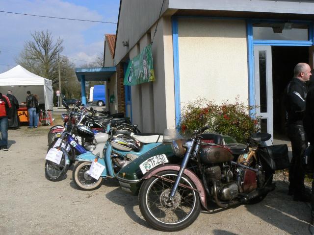 Mes motos de l'Est.. 370095P1150984