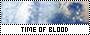 LA GUERRE DES CLANS • le début de la fin 370389timblood