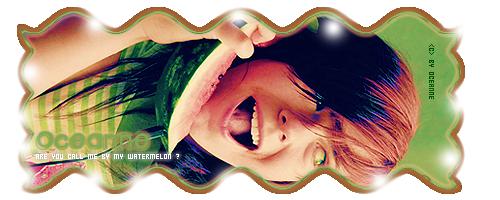 [Photoshop]Do you love Music ? 370470signaoce