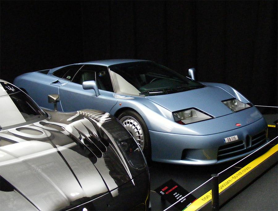 Autoworld - Italian Car Passion - Page 5 370502DSCF8232z9