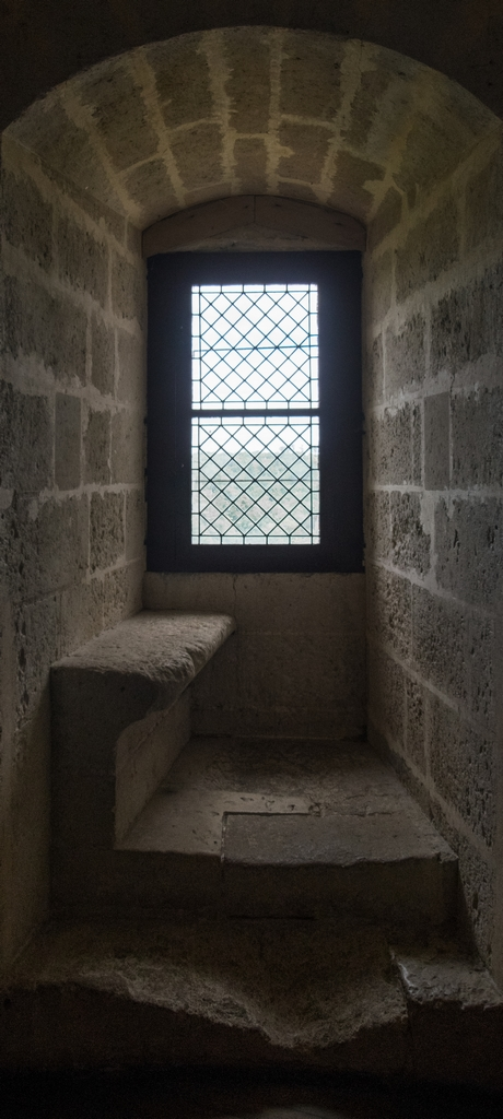 Chateau de Pierrefonds (60)  370619IMGP5420