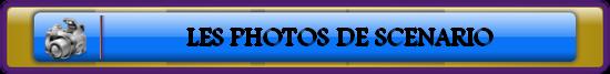 Les photos des membres.