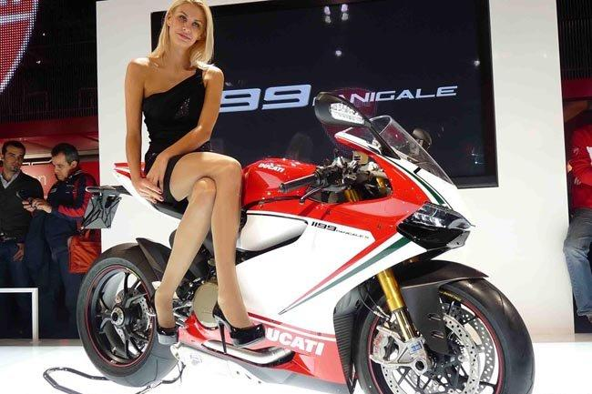 ducati 1199 Panigale ( Topic N°2 ) - Page 38 3708081199DucatiPanigale