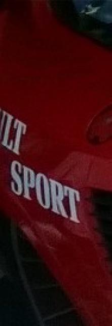 ma passion, la 5 turbo, les renault sport! - Page 10 370909385