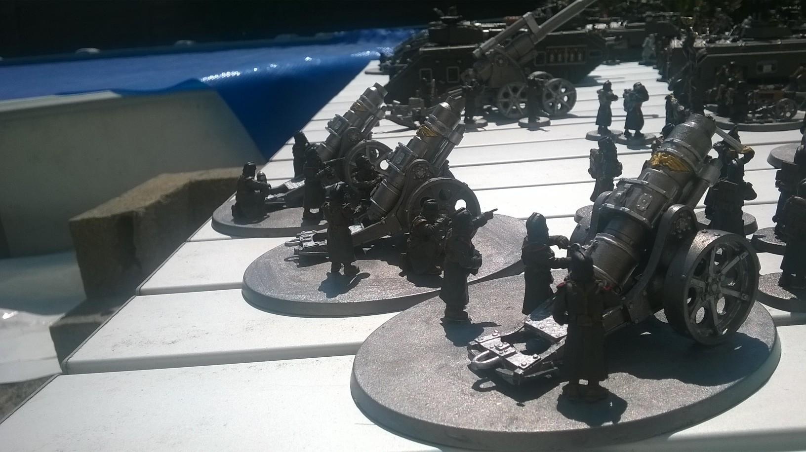 Death Korps of Krieg de Nico. ! 371016WP20140727046