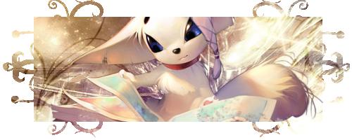 [Galerie] °¤ by Punkoo ¤° 371379Bannkawai