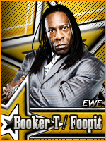 Carte Night Of Champions 372017BookerT