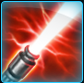 Star Wars The Next Republic (A-RPG) 372514sithwarrioricon