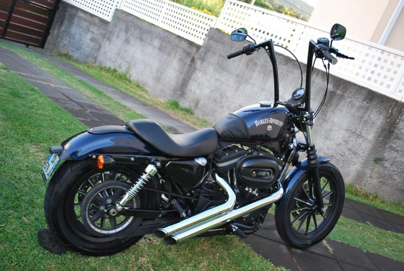 En 883... combien sommes nous sur le Forum Passion-Harley - Page 12 372595DSC0358