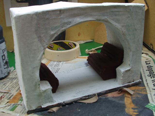 mes petits dioramas - Page 8 372892P1010148