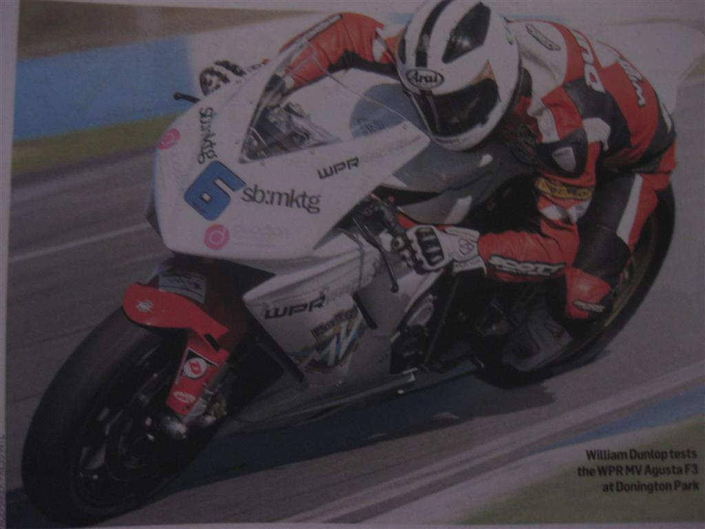 MV agusta F3  - Page 37 373017IMG151120Large