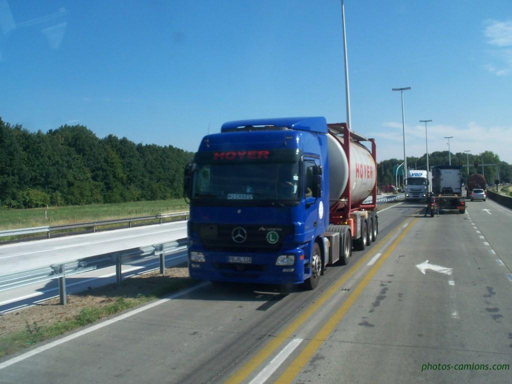 Hoyer. (Hambourg) 373134photoscamions91Copier