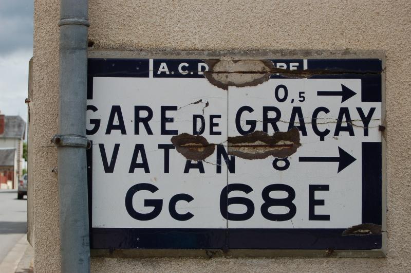 """Le petit """"tacot"""" Berrichon - Page 6 373397DSC3316"""