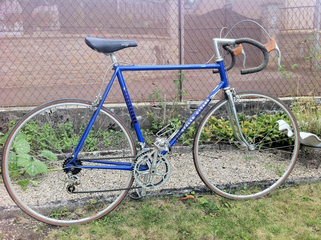 Gitane Vuelta de 1983 373403IMG1869