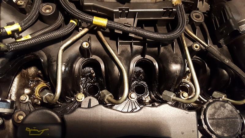[Massa49] 206 1.6L S16 HDI --> Kit turbo et défapage - Page 2 37349020151208182118