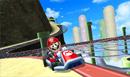 Mario Kart 7 | 3DS - Page 4 373531mk3ds2