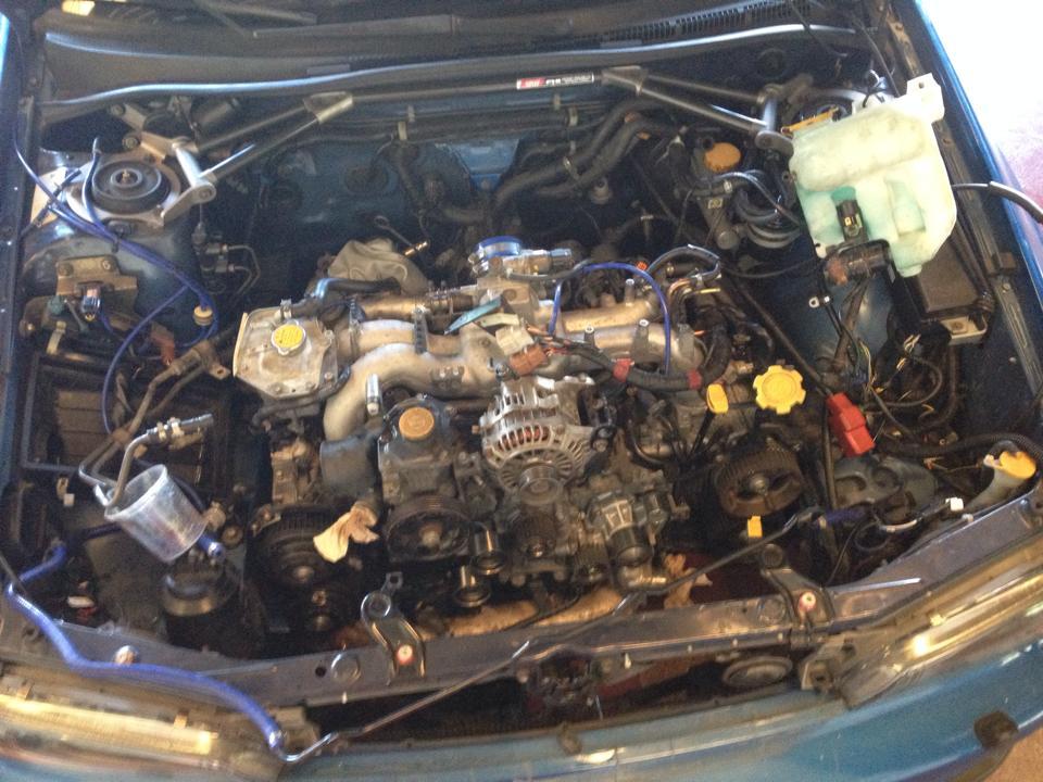 Subaru Impreza GT - Page 15 37359410421180101525059388581267105258749045554391n