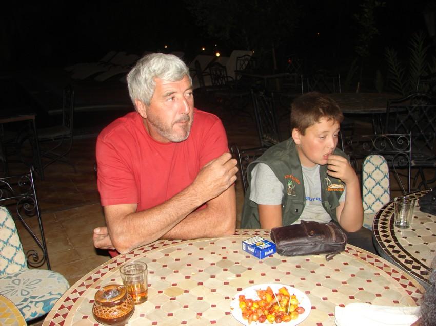 retour maroc 2012 - Page 2 373604186