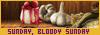→ Boutons & Fiche 373750Boutonpartenariat04