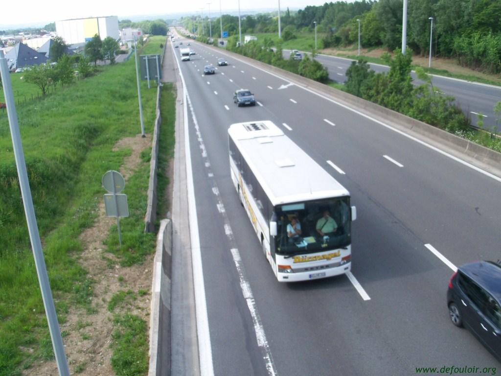 Cars et Bus d'Allemagne 3738361016928Copier