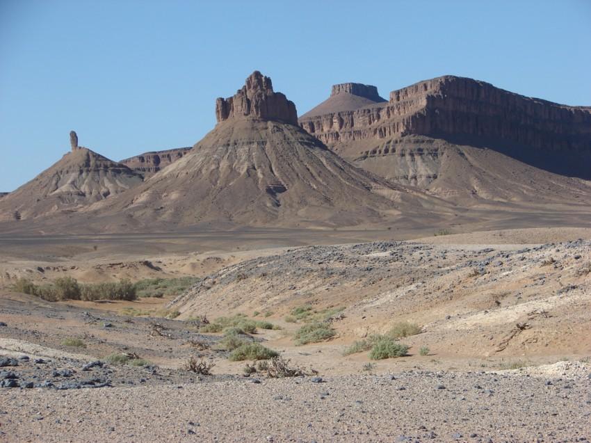 Le Grand Sud du Maroc - II 373943132