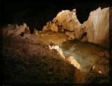 Grotte-Source des Étoiles