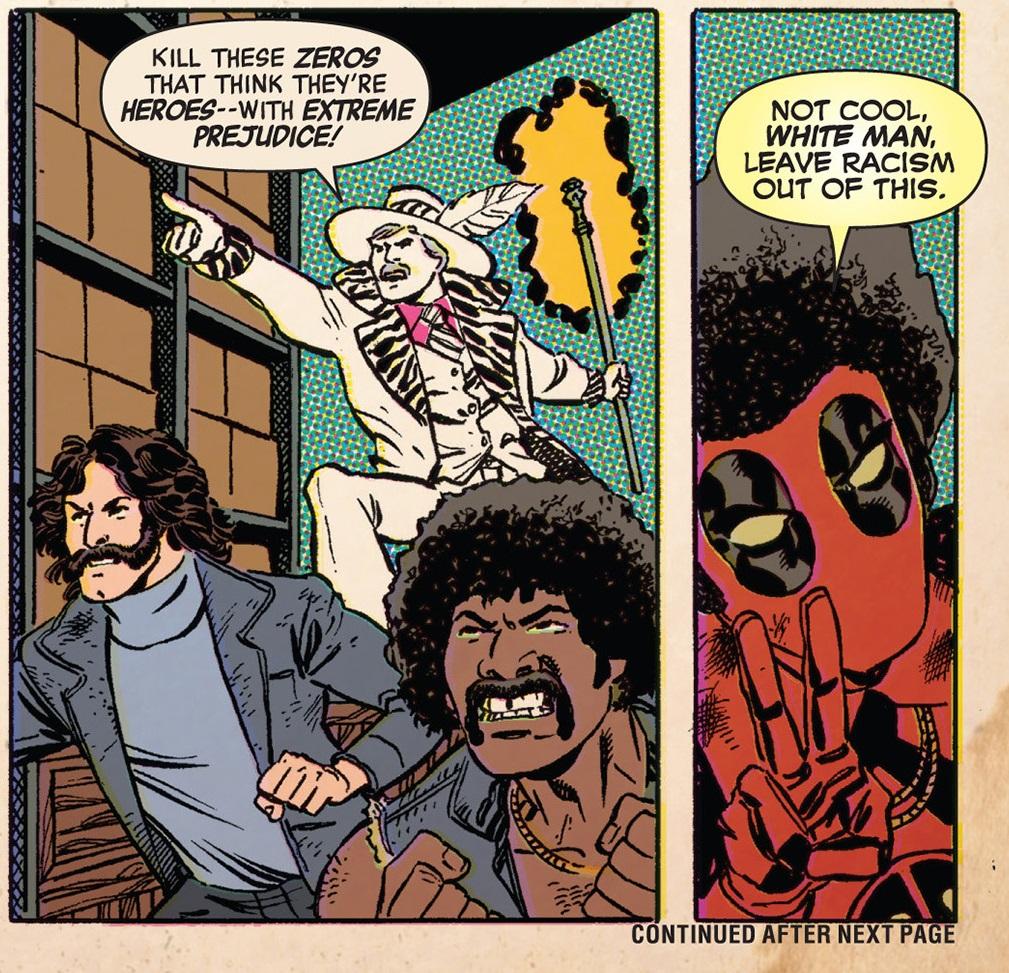 [Comics] Prenons Baxter par la main. 374396Deadpool13header