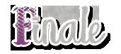 [Clos] Finale de Mister RabiereAndCo 2014 374464misterfibale