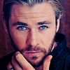 Ma petite galerie des horreurs - Page 10 374599ChrisHemsworth14