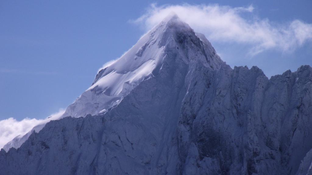 Matthéo au pays du mont blanc 3748814GdsMontets22
