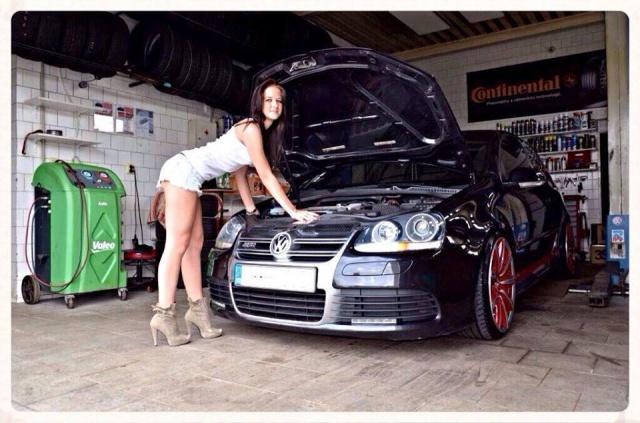 Volkswagen et ses donzelles ... - Page 37 3749431483207258543150967880989747627n