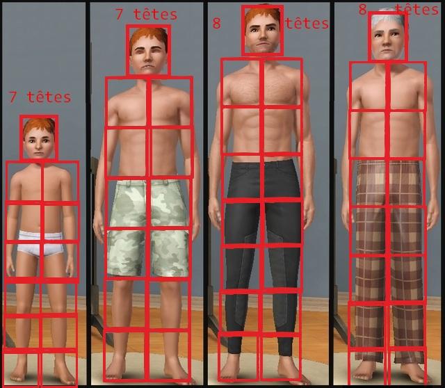 comment dessiner les personnes agées? 375025Screenshot57