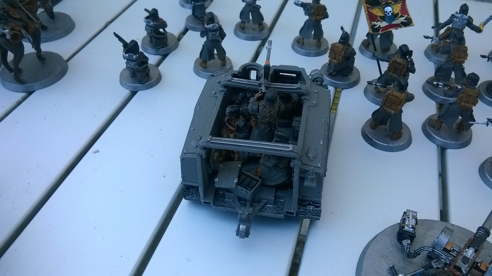 Death Korps of Krieg de Nico. ! 375273WP20140727078
