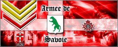 Attentat contre la Sacristie - Page 2 375303banmyck