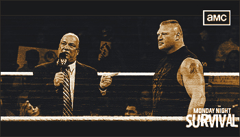 EPISODE 4 - PATHS TO GLORY 375331heymanlesnar