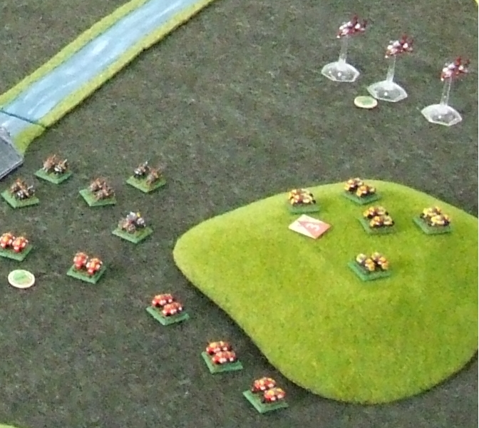 [Club Achille 2010] Eldars vs Orks 8000 points 375476motos